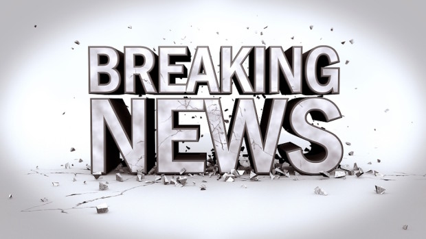 Breaking-News-620x349