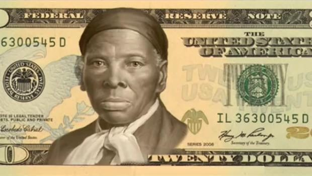 harriet-tubman-20-dollar-bill-620x350
