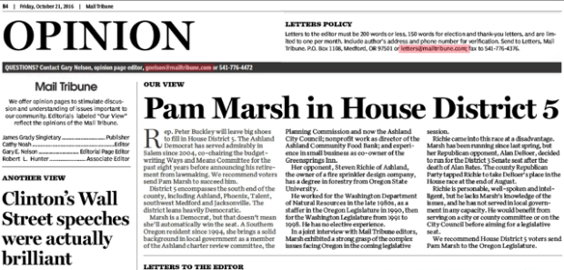 mmt-editorial-pam-for-dist-5-clipping-102116